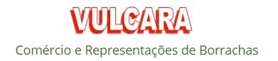 Comércio e Representações de Borrachas - Vulcara